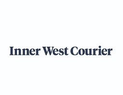 Inner West Courier logo