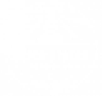 Green Beacon Brewing Co logo