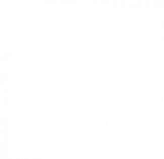 Moon Dog Craft Brewery logo