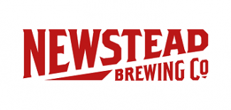 Newstead Brewing Co logo